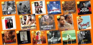 Hapishane Filmleri - IMDb Puanına Göre En İyi Hapishane Filmleri