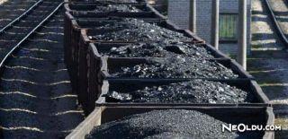 Maden Endüstrisinde Otomasyon Yükseliyor