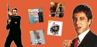 Al Pacino Filmleri - IMDb Puanına Göre En İyi Al Pacino Filmleri
