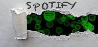 Spotify'da En Çok Dinlenen Şarkılar, Sanatçılar ve Daha Fazlası!