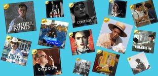 Biyografi Filmleri - IMDb Puanına Göre En İyi Biyografi Filmleri
