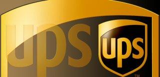 UPS Kargo Takip Sorgulama Nasıl Yapılır? UPS Kargom Nerede