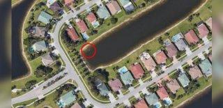 22 Yıldır Kayıp Olan Adamı Google Haritalar Buldu!