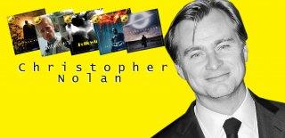 Christopher Nolan Filmleri - IMDB Puanlarına Göre En İyi Christopher Nolan Filmleri