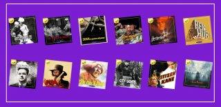 Kült Filmler - IMDb Puanına Göre En İyi Kült Filmleri