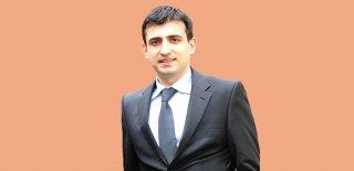 Türk Savunma Sanayisinin Parlayan Yıldızı Selçuk Bayraktar Hakkında Dikkat Çekici 14 Bilgi!