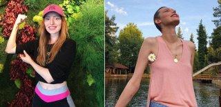 Güzeller Güzeli Kanser Savaşçısı; Neslican Tay Yoğun Bakımda! Sosyal Medyadan Büyük Destek
