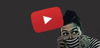 Dünya'nın En Korkunç 5 Youtube Kanalı!