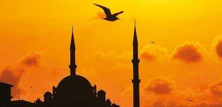 Yasin Suresi Okunuşu, Meali – Yasin Suresi Duası Türkçe Arapça Yazılışı, Sırları ve Faziletleri
