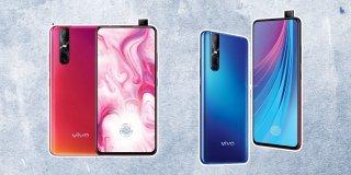 Vivo V15 Fiyatı ve Özellikleri Hakkında Detaylı İnceleme