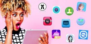 Android Uyarıyor! Telefonunuzdan Derhal Silmeniz Gereken Uygulamalar!