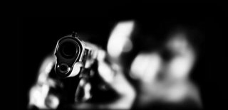 Tüyler Ürpertici Aydınlatılamayan Cinayetler