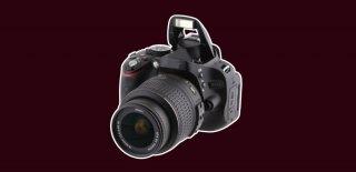 Rüyada Fotoğraf Makinesi Görmek Ne Anlama Gelir?
