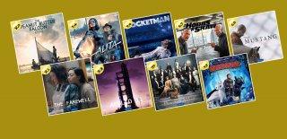 2019 En İyi Filmleri – 2019 Yılında Vizyona Giren IMDB Puanı Yüksek En İyi Filmler