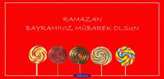 Bayram Mesajları 2020 – Resimli Bayram Mesajları, En Güzel Ramazan Bayramı Sözleri