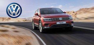 Volkswagen Hakkında Az Bilinen 10 İlginç Gerçek