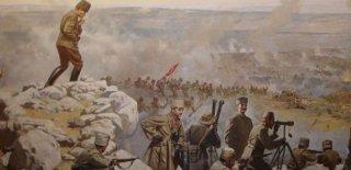 Birinci Dünya Savaşı Nedenleri, Siyasi ve Ekonomik Sonuçları, Tarafları