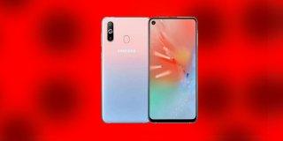 Samsung M40 Özellikleri ve Fiyatı - Detaylı İnceleme