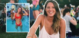Özgürlükler Şehri ABD'de Skandal! Instagram'da Bikinili Fotoğrafları Var Diye İşe Kabul Edilmedi!