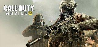 Call of Duty Mobile Nasıl İndirilir? Sistem Gereksinimleri Nelerdir?