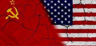 Soğuk Savaş Döneminde Dünyada Meydana Gelen Ekonomik, Siyasi ve Sosyal Gelişmeler