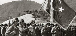 İkinci Dünya Savaşı Sırasında Türkiye'de Siyasi ve Ekonomik Gelişmeler