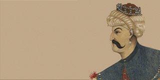 Yavuz Sultan Selim Hakkında 16 İlginç Bilgi