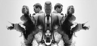Olaylara Katilin Gözünden Baktıran Netflix Dizisi: Mindhunter Hakkında Merak Edilenler