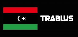 Libya'nın Başkenti Trablus Hakkında 11 İlginç Gerçek
