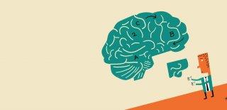 Bilişsel Gelişim Hakkında 10 İlginç Gerçek