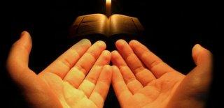 Rüyada Dua Ne Anlama Gelir?