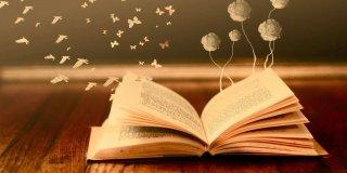 Rüyada Kitap Görmek Ne Anlama Gelir?