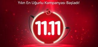 N11 11.11 Kampanyası - N11 11.11 İndirimli ve Kampanyalı Ürünler 2019