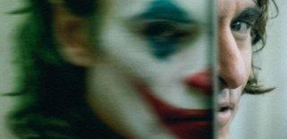 Joaquin Phoenix Filmleri - En İyi 10 Joaquin Phoenix Performansı