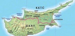Yumuşama Dönemi Türk Dış Politikası Kıbrıs Adası