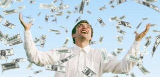 Dünyayı Gezerken Para Kazanmanın 15 Yolu