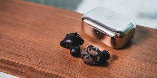 Master & Dynamic MW07 GO Kablosuz Kulaklık Özellikleri ve İnceleme