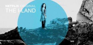 Netflix'in İnanç Konusunu Sorgulatan Dizisi: The I-Land Hakkında Bilinmesi Gerekenler