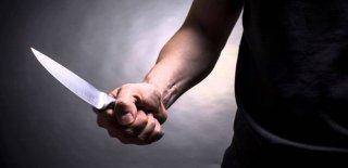Rüyada Adam Bıçaklamak Ne Anlama Gelir?