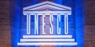 UNESCO Hakkında 15 İlginç Bilgi