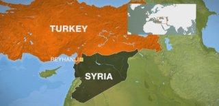 Adana Mutabakatı Nedir, Maddeleri Nelerdir? Türkiye ve Suriye Arasındaki Adana Mutabakatı Hakkında Bilgi