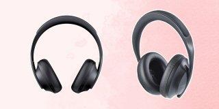 Bose Noise Cancelling Headphones 700 Kablosuz Kulaklık İnceleme