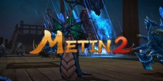 Metin2 Pvp Serverlar - En İyi Pvp Serverlar (2020)