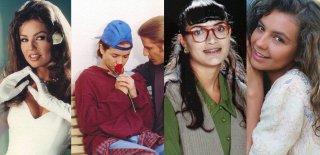 90'ların En Unutulmaz 10 Pembe Dizisi
