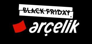Arçelik Dev Black Friday İndirimleri 2019 - Kara Cuma Kampanyalı Ürünleri ve Fırsatları