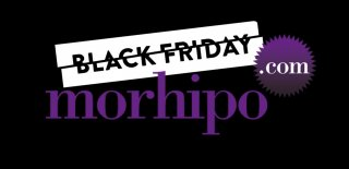 Morhipo Black Friday İndirimleri 2019 - Kara Cuma Kampanyalı Ürünleri ve Fırsatları