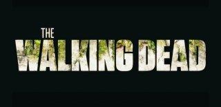 The Walking Dead Hakkında 10 İlginç Bilgi!