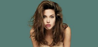 Angelina Jolie Hakkında Bilmeniz Gereken 10 Gerçek!