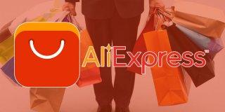 AliExpress'ten Alışveriş Yapmak, Adım Adım Anlattık! (Resimli ve Video Anlatım)