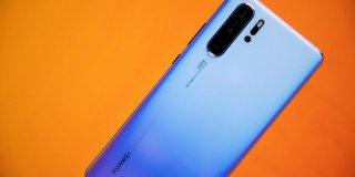 Huawei Nova 6 5G Özellikleri ve İnceleme